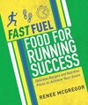 Food for running success
