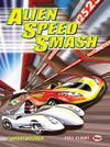 Alien Speed Smash