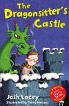 The dragonsitter's castle