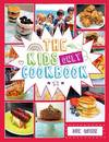 The kids only cookbook