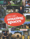 Amazing Spaces
