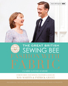 The Great British Sewing Bee. Fashion with fabric