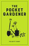 The pocket gardener