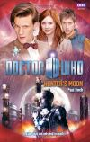 Doctor Who: Hunter's Moon