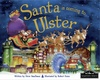 Santa Is Coming to Ulster