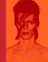 Alternate image for David Bowie is