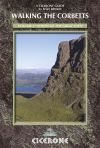 Walking the Corbetts. Volume 2 North of the Great Glen