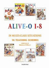 Alive O 1-8 In Multi Class Situations