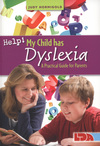 Help! My child has dyslexia