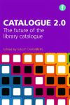 Catalogue 2.0
