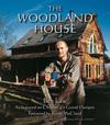 The woodland house