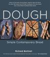 Jacket Image for Dough