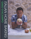 Jacket Image for Italian Home Baking