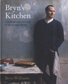 Jacket Image for Bryn's Kitchen