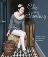 Jacket Image for Chic on a Shoestring