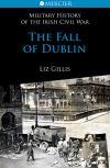 The fall of Dublin