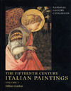 """The Fifteenth Century Italian Paintings"" by Dillian Gordon"