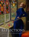 """Reflections"" by Alison Smith (author)"