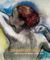 """Drawn in Colour"" by Vivien Hamilton (author)"