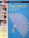 Jacket Image For: Step-by-Step Crafts: Pergamano Parchment Craft