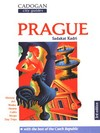 Jacket Image For: Prague