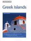 Jacket Image For: Greek Islands