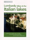 Jacket Image For: Italy  Lombardy, Milan and the Italian Lakes