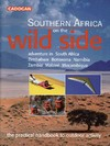 Jacket Image For: Southern Africa on the Wild Side