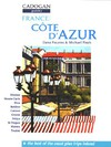 Jacket Image For: Cote d'Azur