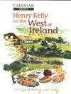 Jacket Image For: Henry Kelly's West of Ireland