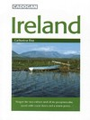Jacket Image For: Ireland