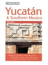 Jacket Image For: Yucatan and Southern Mexico