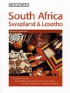 Jacket Image For: South Africa, Swaziland and Lesotho