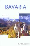 Jacket Image For: Bavaria