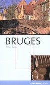 Jacket Image For: Bruges