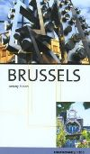 Jacket Image For: Brussels