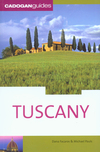 Jacket Image For: Tuscany