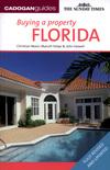 Jacket Image For: Buying a Property Florida
