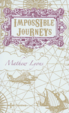 Jacket Image For: Impossible Journeys