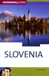 Jacket Image For: Slovenia