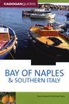 Jacket Image For: Bay of Naples and Southern Italy