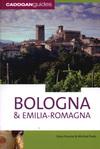 Jacket Image For: Bologna and Emilia Romagna
