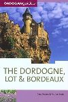 Jacket Image For: Dordogne and the Lot