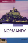 Jacket Image For: Normandy