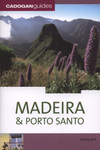 Jacket Image For: Madeira and Porto Santo