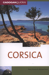 Jacket Image For: Corsica