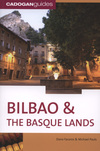 Jacket Image For: Bilbao and the Basque Lands