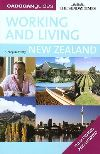 Jacket Image For: New Zealand