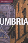 Jacket Image For: Umbria