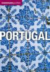 Jacket Image For: Portugal